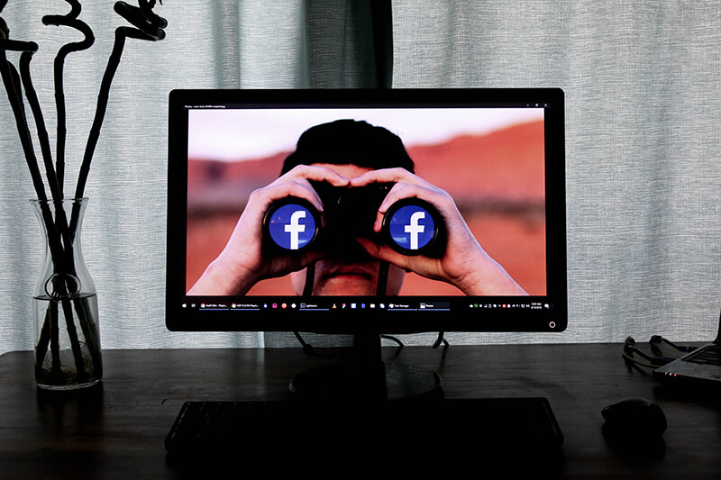 5 Indispensable Secrets Of A Viral Facebook Video Ads Campaign